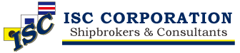 ISC Corporation | Vships